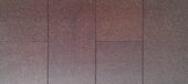 Пробковый пол Corksribas Naturcork Standart Medium Dark