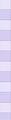 StarLine Плитка 3D Ксения фон