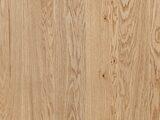Sinteros europlank Дуб ориджинал (Oak Original), WEPLA-OEDOOYCT1622, 13,2мм