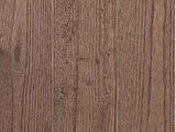 Sinteros europlank Ясень кокуа (Ash cocoa), WEPLA-ASCOCYCT1622, 13,2мм