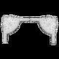 Угловой элемент Европласт 1.52.352