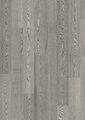Upofloor Art Design Дуб FP 188 Silver Mist
