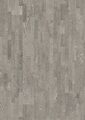 Upofloor Art Design Дуб Silver-Mist-3S