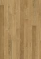 Upofloor Tempo Дуб Grand 138 Brushed Oiled