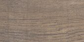 Виниловый ламинат Vivo 24962 Дуб Фонтанный 31 класс 4,2 мм