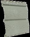 Ю-Пласт Тимбер-Блок Ясень Прованс Зеленый