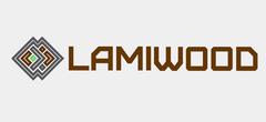 Lamiwood