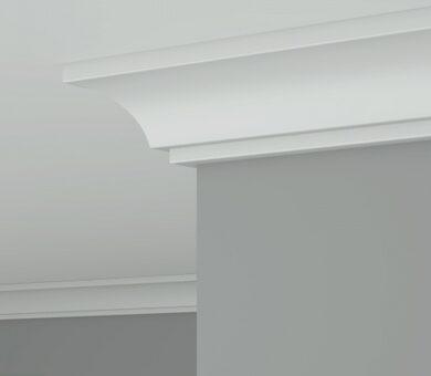 Карниз Ultrawood CR 0014
