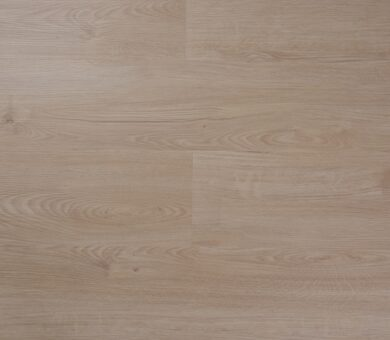Виниловый SPC ламинат EvoFloor Optima Dry Back Gavana Oak