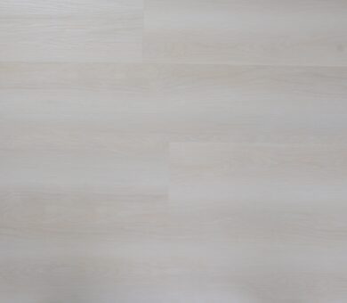 Виниловый SPC ламинат EvoFloor Optima Click Seashell Oak 065-20