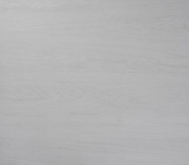 Виниловый SPC ламинат EvoFloor Optima Click Arctic Oak 087-2