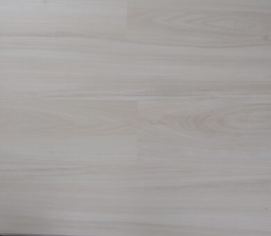 Виниловый SPC ламинат EvoFloor Optima Click Ivory Oak 100-1