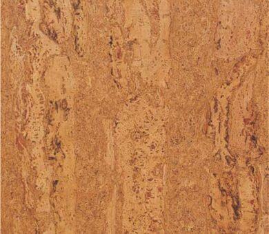 Напольная замковая пробка Natural cork Comprido