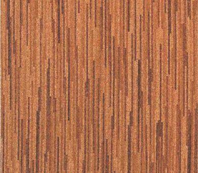 Напольная замковая пробка Natural cork Mikado