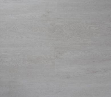 Виниловый SPC ламинат EvoFloor Optima Click Smoke Oak 35-23