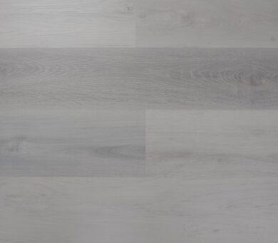 Виниловый SPC ламинат EvoFloor Optima Click Snow Oak 540-6