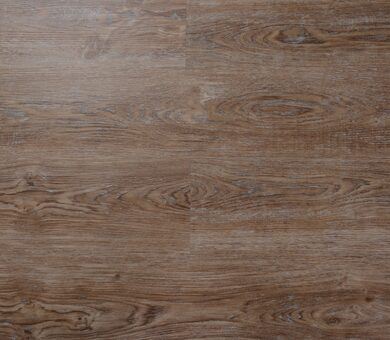 Виниловый SPC ламинат EvoFloor Optima Dry Back Bronze Oak