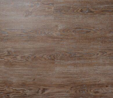 Виниловый SPC ламинат EvoFloor Optima Click Bronze Oak 571-2