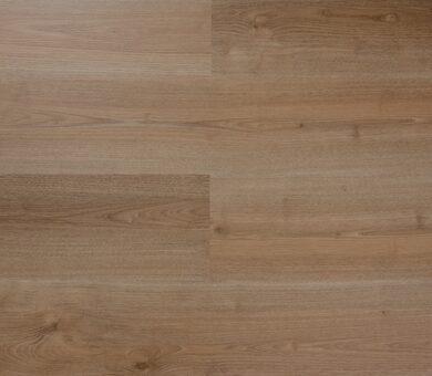 Виниловый SPC ламинат EvoFloor Optima Click Mindal Oak 574-2
