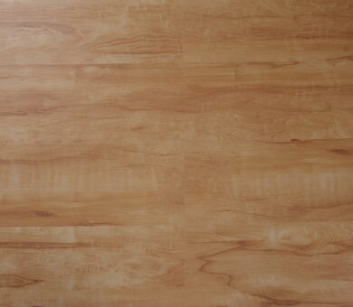 Виниловый SPC ламинат EvoFloor Optima Click Amber Oak 577-1