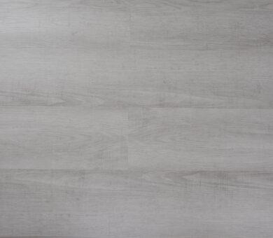 Виниловый SPC ламинат EvoFloor Optima Click Silver Oak 579-5