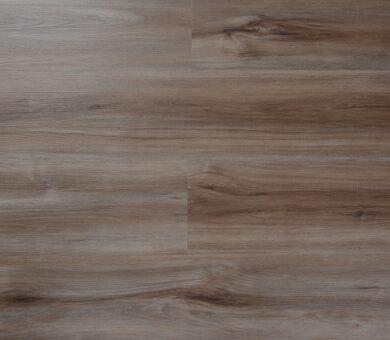 Виниловый SPC ламинат EvoFloor Optima Click Caramel Pear 608-5