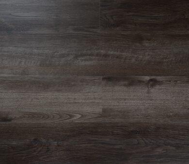 Виниловый SPC ламинат EvoFloor Optima Click Pecan Oak 626-4