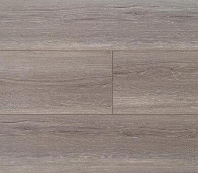 ЛАМИНАТ Winlerk R803 Oak Stams