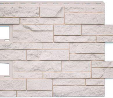 Абердин фасадная панель Альта-Профиль Камень Шотландский