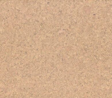 Aberhof Basic BLV0008 Desert