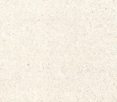 Aberhof Basic BLV3009 Lunar