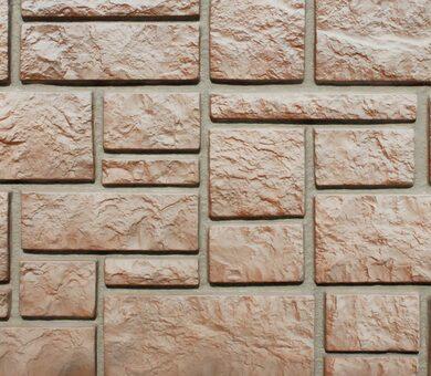 Аэлит, коллекция Дворцовый камень БСЧК
