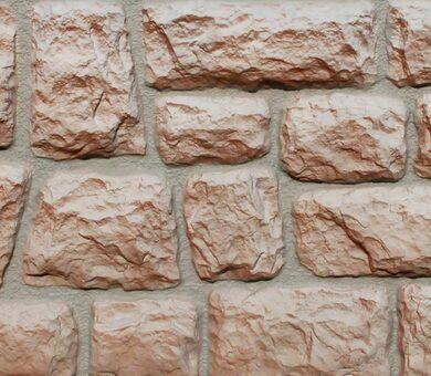 Аэлит, коллекция Крупный камень БСЧК