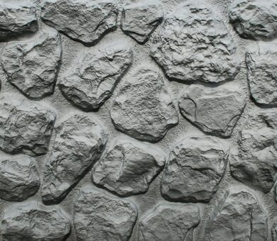 Аэлит, коллекция Мелкий камень БСЧ