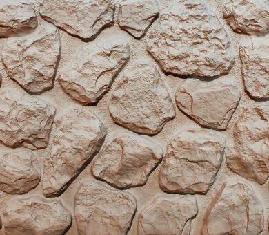 Аэлит, коллекция Мелкий камень БСЧК