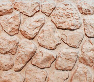 Аэлит, коллекция Мелкий камень БСК