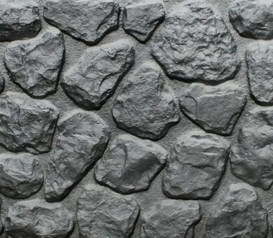 Аэлит, коллекция Мелкий камень СЧ