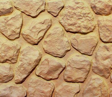 Аэлит, коллекция Мелкий камень ЖКСС