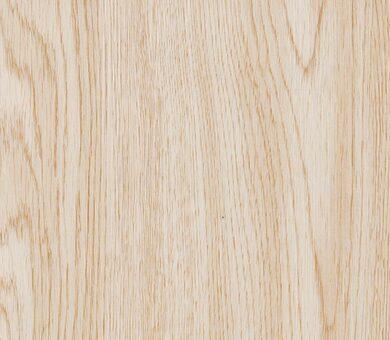 Alpine Floor Classic ЕСО106-1 Ясень Макао