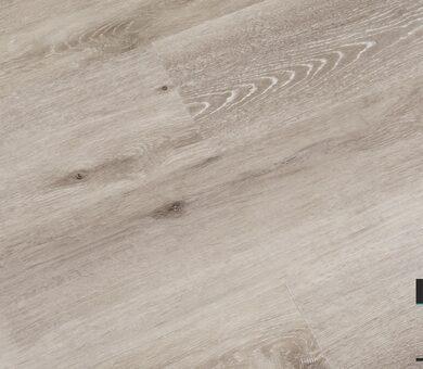 Alpine Floor Classic ЕСО134-5 Ясень серый