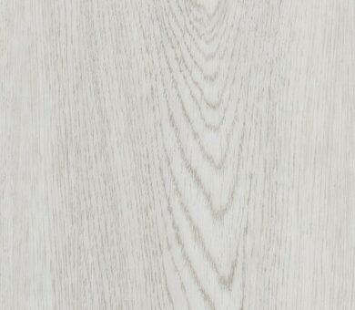 Alpine Floor Classic ЕСО134-7 Дуб Арктик