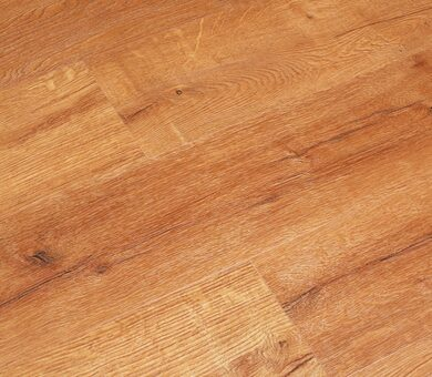Alpine Floor Real Wood ECO 2-1 Дуб Royal