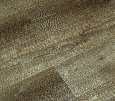 Alpine Floor Real Wood ECO 2-3 Дуб Vermont