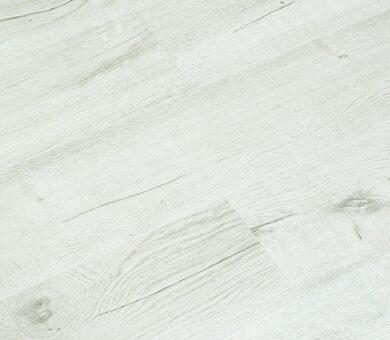 Alpine Floor Real Wood ECO 2-4 Дуб Verdan
