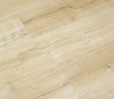 Alpine Floor Real Wood ECO 2-5 Дуб классический