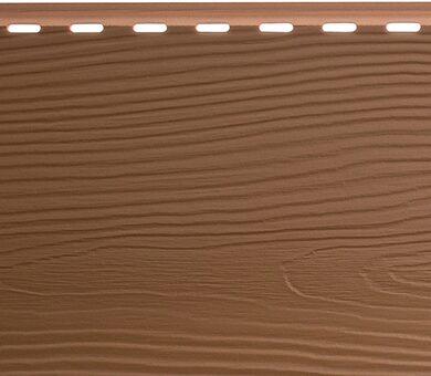 Альта-Борд Элит Светло-коричневый