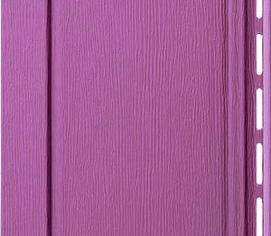 Альта-Профиль Quadrohouse Purple