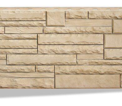 Альта-Профиль Скалистый камень Анды