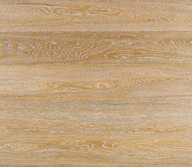 Массивная доска Amber Wood Янтарная Дуб Арктик