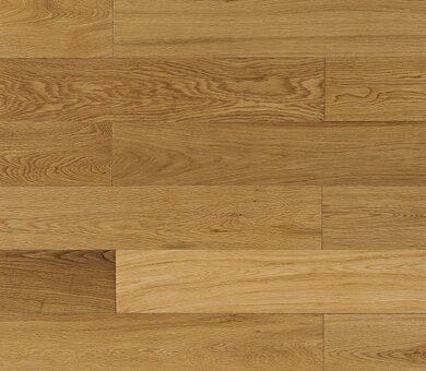 Amber Wood Дуб Натур Лак 150мм